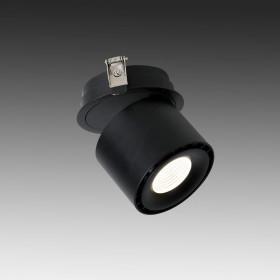 Светильник точечный Favourite Ledel 1989-1U