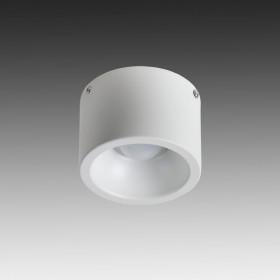Светильник точечный Favourite Reflector 1991-1C