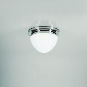 Светильник потолочный Berliner Messinglampen D8-129opC
