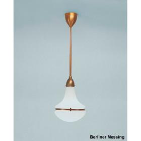 Люстра Berliner Messinglampen PS49-145op+146opB