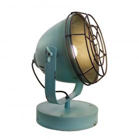 Лампа настольная Viokef Levi 4150601