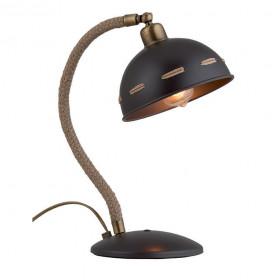 Лампа настольная Viokef Ring 3088500