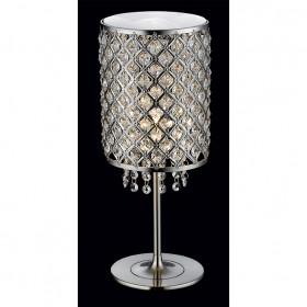 Лампа настольная Viokef Marsette 4151900