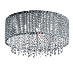 Светильник потолочный Viokef Jemma 4094600