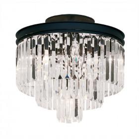 Светильник потолочный Viokef Frini 4142000