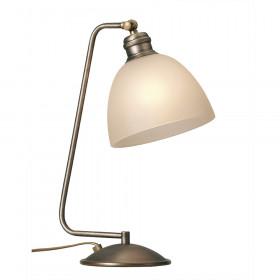 Лампа настольная Viokef Jonathan 3084600