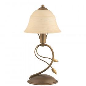Лампа настольная Viokef Laura 3027600