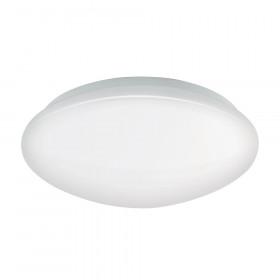 Светильник настенно-потолочный Eglo Led Giron 95003
