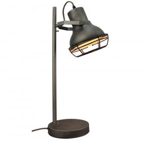 Лампа настольная Viokef Diego 4168700