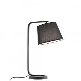Лампа настольная Viokef Cobbe 4174900