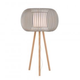Лампа настольная Viokef Iris 4160800
