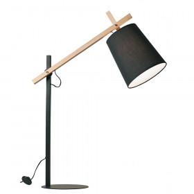Лампа настольная Viokef Battista 4140200