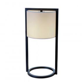 Лампа настольная Viokef Nora 4155500