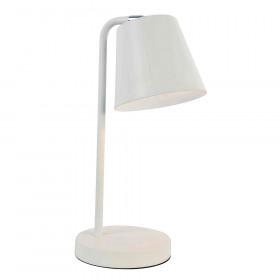 Лампа настольная Viokef Lyra 4153100