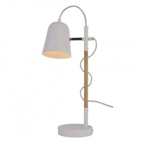 Лампа настольная Viokef Eddie 4163801