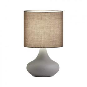 Лампа настольная Viokef Lana 4152900