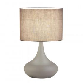 Лампа настольная Viokef Lana 4153000