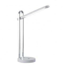 Лампа настольная Viokef Beck 4125100