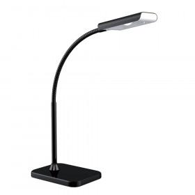 Лампа настольная Viokef Delton 4125201