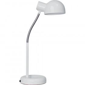Лампа настольная Viokef Quincy 4088300