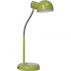 Лампа настольная Viokef Quincy 4088302