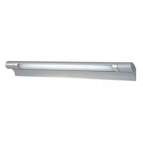 Настенный светильник для кухни