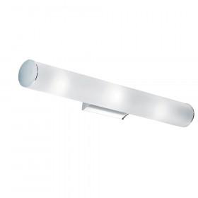 Подсветка для зеркала Viokef Fibi Led 4181400
