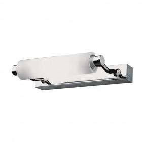 Подсветка для зеркала Viokef Primo 4011700