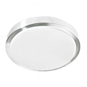 Светильник настенно-потолочный Viokef Bright 4158900