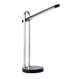 Лампа настольная Viokef Beck 4125101