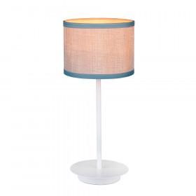 Лампа настольная Favourite Essentia 2002-1T