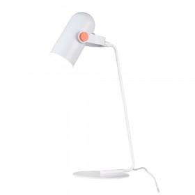 лампа настольная Favourite Ampolla 2008-1T
