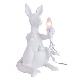 Лампа настольная Favourite Cunguro 2017-1T
