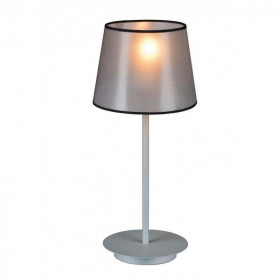 Лампа настольная Favourite Essentia 2001-1T