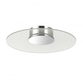 Светильник потолочный Odeon Light Mona 3995/21CL