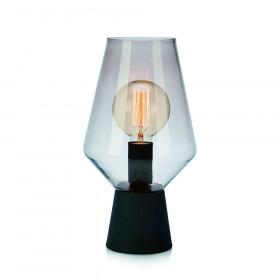 Лампа настольная Markslojd Retro 107131