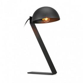 Лампа настольная Markslojd Flamingo 107137