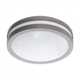 Светильник настенно-потолочный Eglo Locana-c 97299