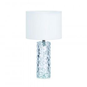 Лампа настольная Markslojd Madame 107189
