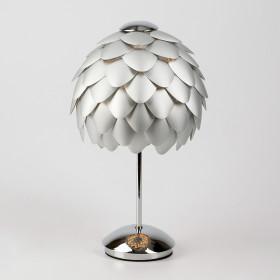 Лампа настольная Bogates Cedro 01099/1