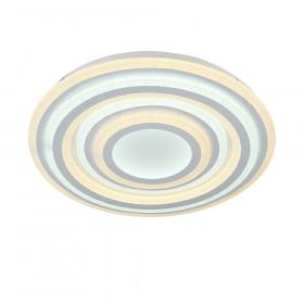 Светильник потолочный F-Promo Ledolution 2271-8C