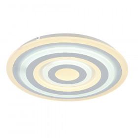 Светильник потолочный F-Promo Ledolution 2271-5C