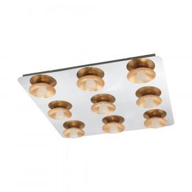 Светильник потолочный Eglo Torano 97525