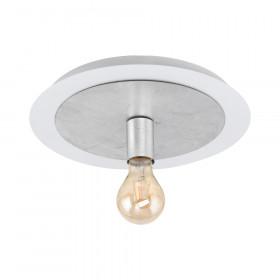 Светильник потолочный Eglo Passano 97494