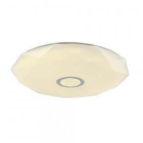 Светильник потолочный F-Promo Perpetum 2317-7C