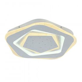 Светильник потолочный F-Promo Ledolution 2281-5C