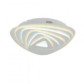 Светильник потолочный F-Promo Ledolution 2288-5C