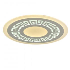 Светильник потолочный F-Promo Ledolution 2273-8C