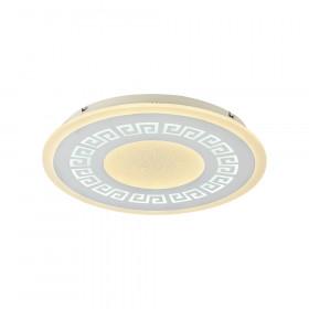 Светильник потолочный F-Promo Ledolution 2273-5C