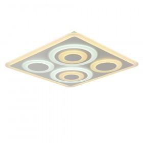 Светильник потолочный F-Promo Ledolution 2280-8C